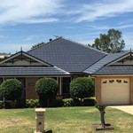 roof-restoration-newcastle.jpg